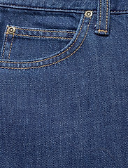 Lee Jeans - WIDE LEG - brede jeans - rinse - 2
