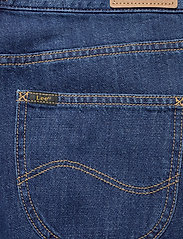 Lee Jeans - WIDE LEG - brede jeans - rinse - 4