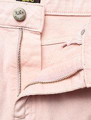 Lee Jeans - WIDE LEG - brede jeans - dark marlow - 2