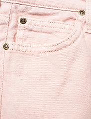 Lee Jeans - WIDE LEG - brede jeans - dark marlow - 3