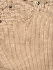 Lee Jeans - Wide Leg - brede jeans - cornstalk - 2