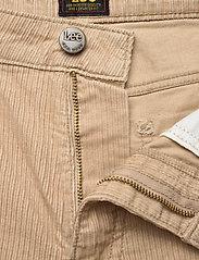 Lee Jeans - Wide Leg - brede jeans - cornstalk - 3