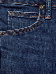 Lee Jeans - KICKED FLARE - schlaghosen - dark hunt - 2