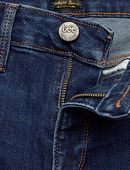 Lee Jeans - KICKED FLARE - schlaghosen - dark hunt - 3