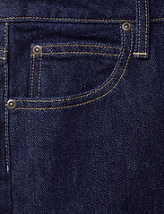 Lee Jeans - Carol - straight jeans - rinse - 2