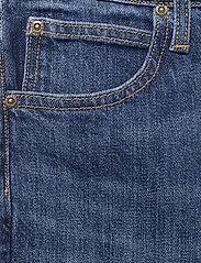 Lee Jeans - Carol - straight jeans - vintage danny - 2