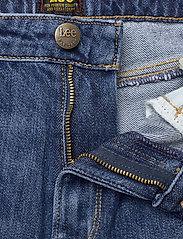 Lee Jeans - Carol - straight jeans - vintage danny - 3