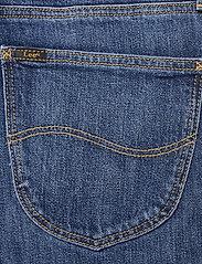 Lee Jeans - Carol - straight jeans - vintage danny - 4