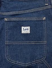 Lee Jeans - CARPENTER - broeken met wijde pijpen - rinse - 5