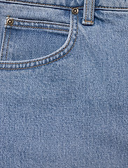 Lee Jeans - STELLA TAPERED - straight jeans - lt new hill - 2