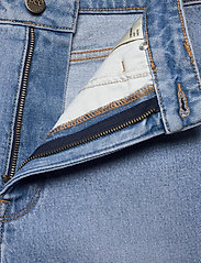Lee Jeans - STELLA TAPERED - straight jeans - lt new hill - 3