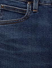 Lee Jeans - Ivy - skinny jeans - mid de niro - 2