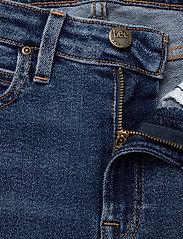 Lee Jeans - Ivy - skinny jeans - mid de niro - 3