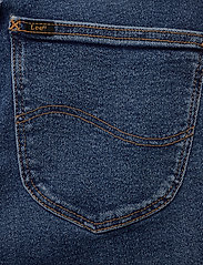 Lee Jeans - Ivy - skinny jeans - mid de niro - 4