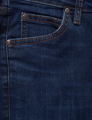 Lee Jeans - Ivy - skinny jeans - dark hunt - 2