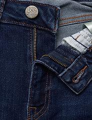 Lee Jeans - Ivy - skinny jeans - dark hunt - 3