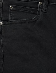 Lee Jeans - IVY - skinny jeans - pavia worn - 2