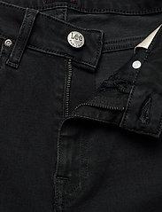 Lee Jeans - IVY - skinny jeans - pavia worn - 3