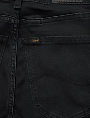 Lee Jeans - IVY - skinny jeans - pavia worn - 4