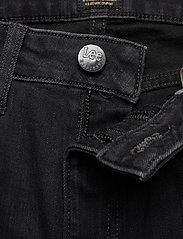 Lee Jeans - IVY - slim jeans - washed black - 6