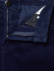 Lee Jeans - BREESE - flared jeans - midnight velvet - 3