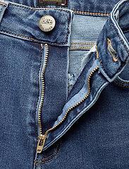 Lee Jeans - BREESE - schlaghosen - mid ely - 2