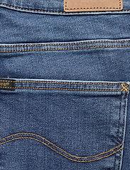 Lee Jeans - BREESE - schlaghosen - mid ely - 4