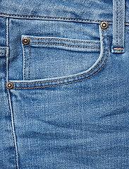 Lee Jeans - BREESE - schlaghosen - jaded - 2