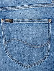 Lee Jeans - BREESE - schlaghosen - jaded - 3