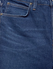 Lee Jeans - Breese - flared jeans - dark favourite - 5