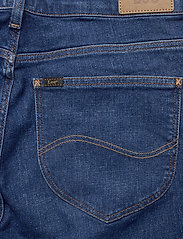 Lee Jeans - Breese - flared jeans - dark favourite - 7