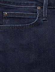 Lee Jeans - SKIRT - jeansowe spódnice - tonal stonewash - 5