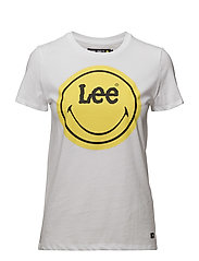 Smiley Logo T thumbnail