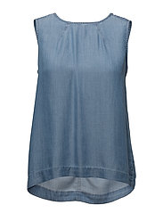 Lee Jeans - Sl Top