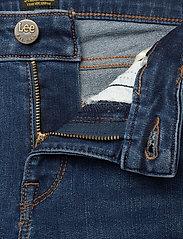 Lee Jeans - SCARLETT - skinny jeans - dark ulrich - 3