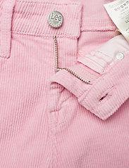 Lee Jeans - SCARLETT - smale busker - cameo pink - 3