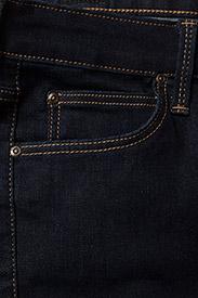 Lee Jeans - Scarlett - skinny jeans - rinse - 5