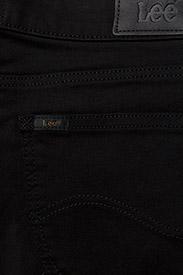 Lee Jeans - SCARLETT - slim jeans - black rinse - 2