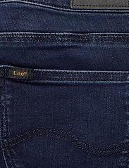 Lee Jeans - SCARLETT - skinny jeans - dark joni - 4