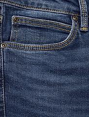 Lee Jeans - SCARLETT - skinny jeans - mid martha - 2