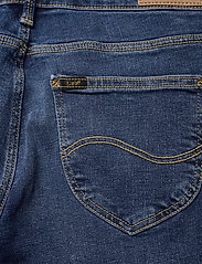 Lee Jeans - SCARLETT - skinny jeans - mid martha - 4