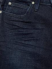 Lee Jeans - Scarlett - skinny jeans - clean wheaton - 2
