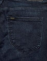 Lee Jeans - Scarlett - skinny jeans - clean wheaton - 4