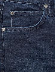 Lee Jeans - Scarlett - slim jeans - wheaton - 2