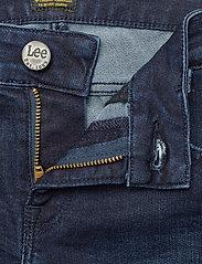 Lee Jeans - Scarlett - slim jeans - wheaton - 3
