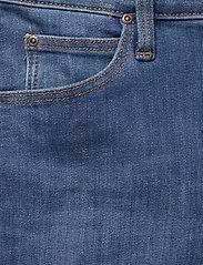 Lee Jeans - SCARLETT - slim jeans - light aberdeen - 2