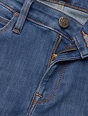Lee Jeans - SCARLETT - slim jeans - light aberdeen - 3