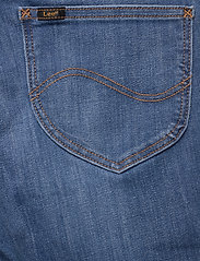 Lee Jeans - SCARLETT - slim jeans - light aberdeen - 4