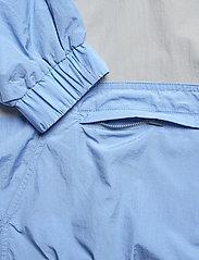 Lee Jeans - WINDBREAKER - anoraks - ecru - 6