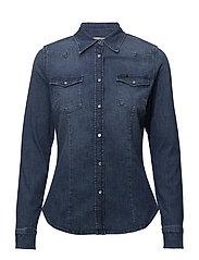 Lee Jeans - Slim Western